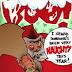 ESPECIAL NAVIDAD E-COMICS: Boo! Holiday Special