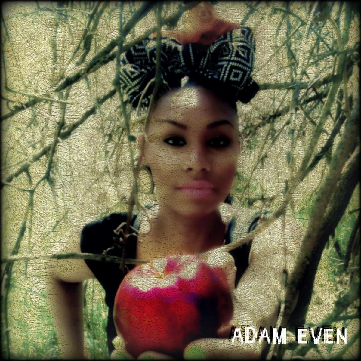 Adam Even