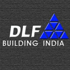 DLF stock tips