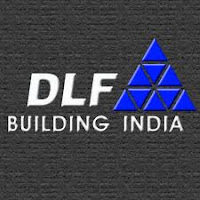 DLF Share Tips