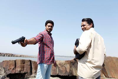 Edhegaarike Kannada Movie Gallery