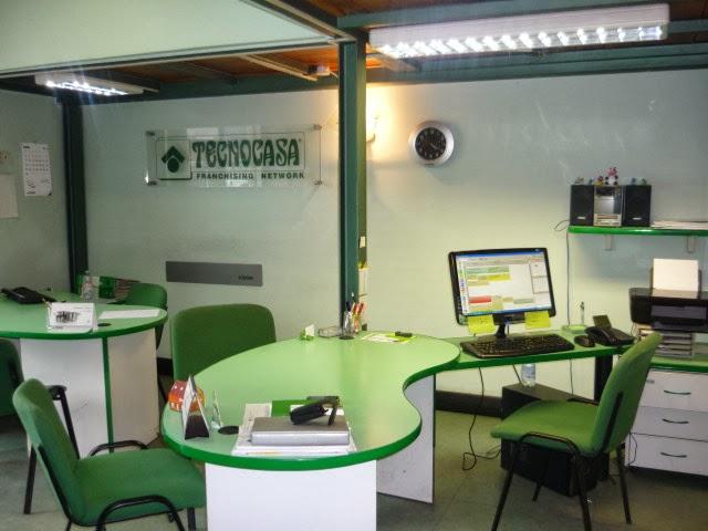 Impresavda il mercato immobiliare in valle d 39 aosta secondo tecnocasa 5 morgex lasalle - Percentuale agenzia immobiliare tecnocasa ...