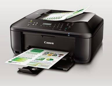 http://huzyheenim.blogspot.com/2014/09/canon-pixma-mx457-driver-download.html
