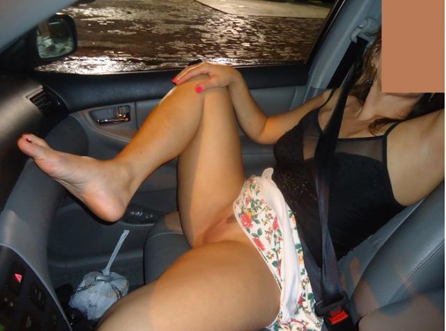 amature sex brasileira