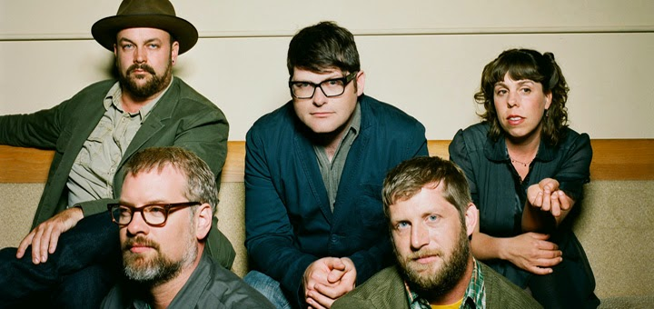 magnet:?xt=urn:btih:9D068F8BAF1AAFE174EBBA4008DE859D6C09438C&dn=the+decemberists+what+a+terrible+world+what+a+beautiful+world+2015+320+kbps+glodls&tr=udp%3A%2F%2Fglotorrents.pw%3A6969%2Fannounce&tr=udp%3A%2F%2Fopen.demonii.com%3A1337