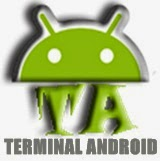 Terminal Android | Free download APK, Tutorial, And Info Up to Date About Android