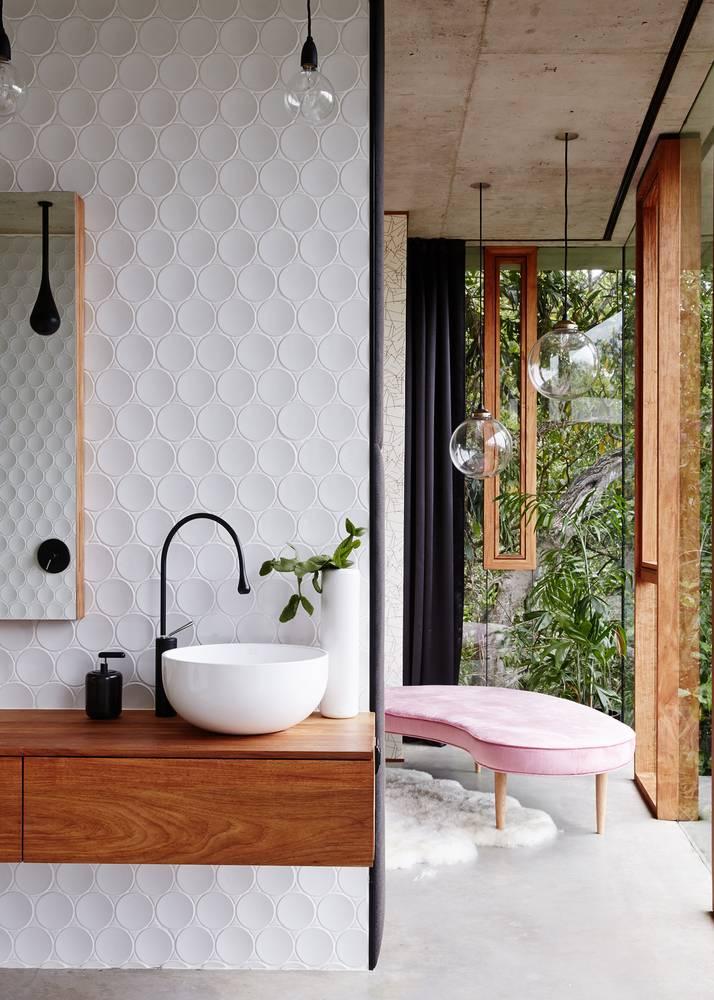 Steps For A Perfect Swedish Interior Design Newlibrarygoodcom - Amazing-black-and-white-dclubcaffe-design