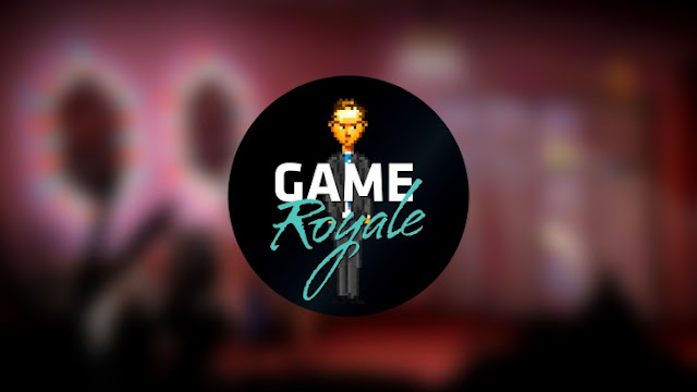 Das Neo Magazin Game Royale v1.1031 APK Full