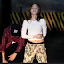 "New Video Of Ella Cruz Dancing "" Dessert "" Trends In Social Media . Wow! I cant Take My Eyes Off Her"