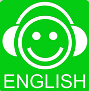 American English Listening Pro V1.23 apk