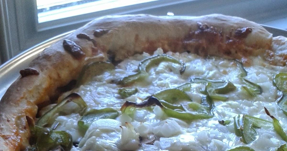 Dans mon frigo p te pizza for 750g dans mon frigo