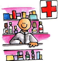 Descuento en Medicamentos