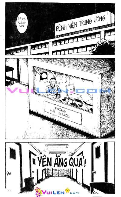 Jindodinho - Đường Dẫn Đến Khung Thành III  Tập 38 page 70 Congtruyen24h
