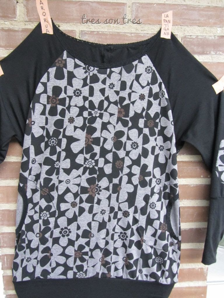 camiseta, costura, msmisimasewweek, sewing, t-shirt