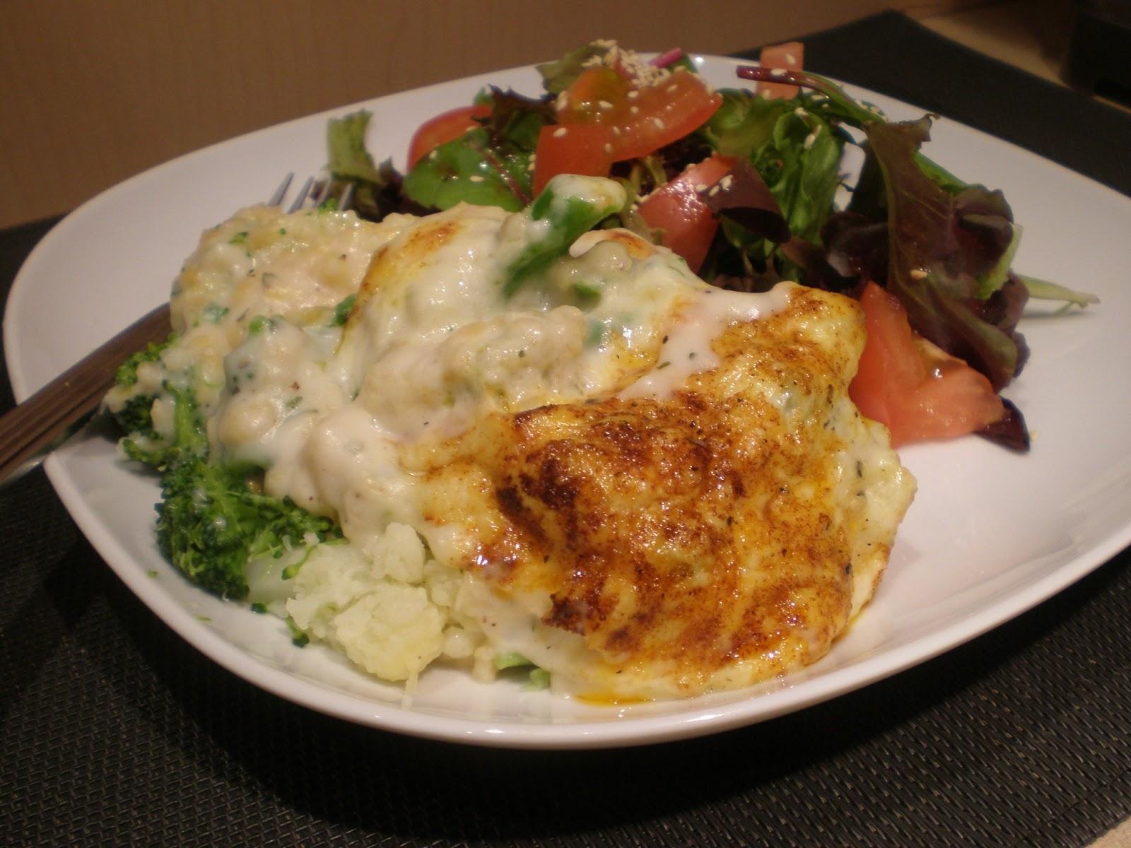 La Cuisine De Radisjoli Recettes Et Propos Culinaires