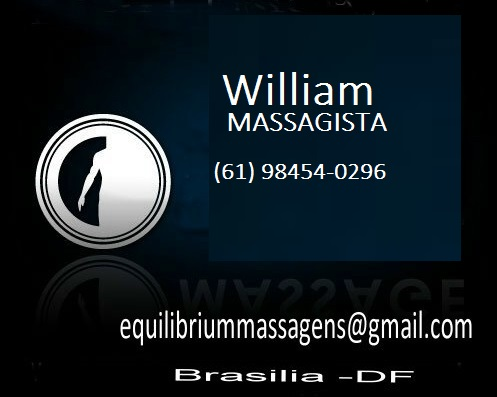 williamsportmassagem