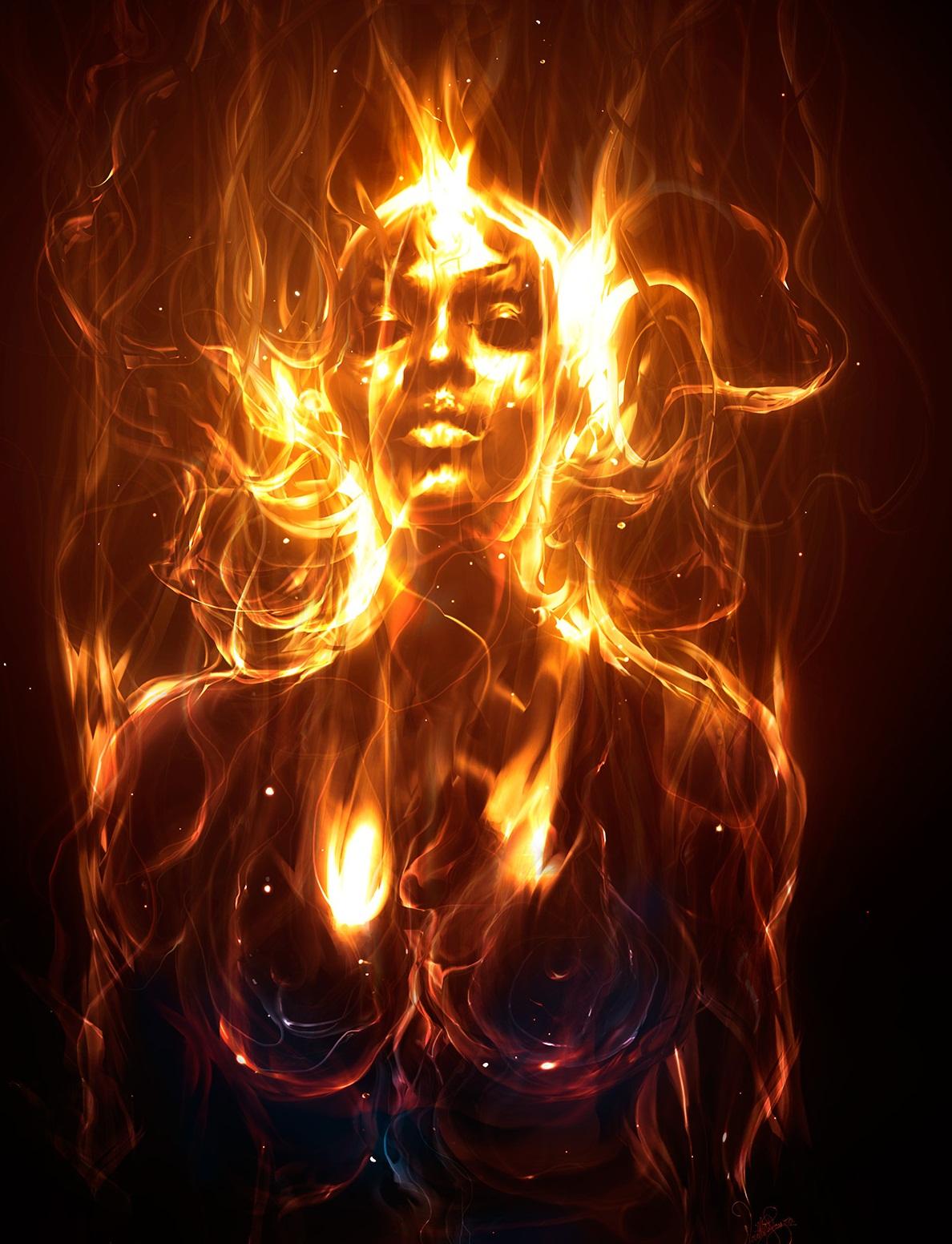 http://3.bp.blogspot.com/-1QlDYxWovPs/UPL3VKMGa6I/AAAAAAAAV6c/LrcCCaCI8iY/s1600/Neville+Dsouza+fire+lady+5+stars+phistars+wallpaper+burning+cool+firestarter.jpg