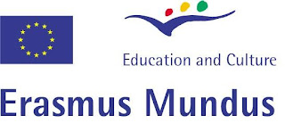Beasiswa Erasmus Mundus 2013 : Beasiswa S2 Luar Negeri Gratis Di Eropa