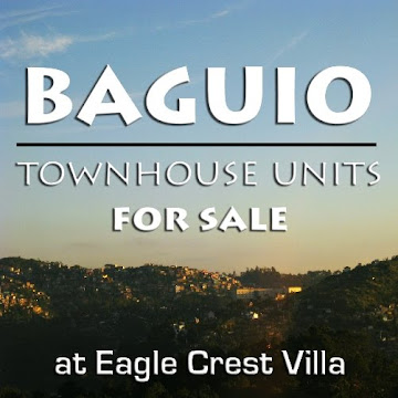 Properties in Baguio for Sale