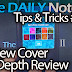 Galaxy Note 3 Tips & Tricks Episode 22: S View Cover In-Depth Look & Review
