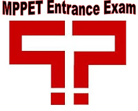 MP PET Admit Card