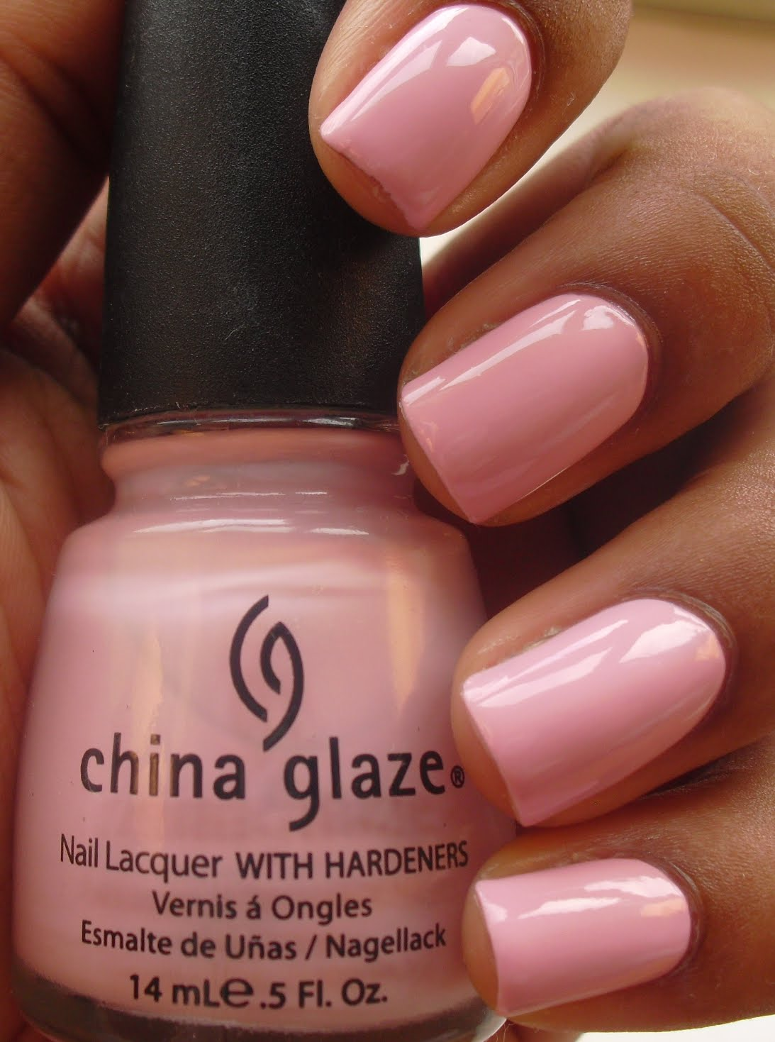 china-glaze-something-sweet