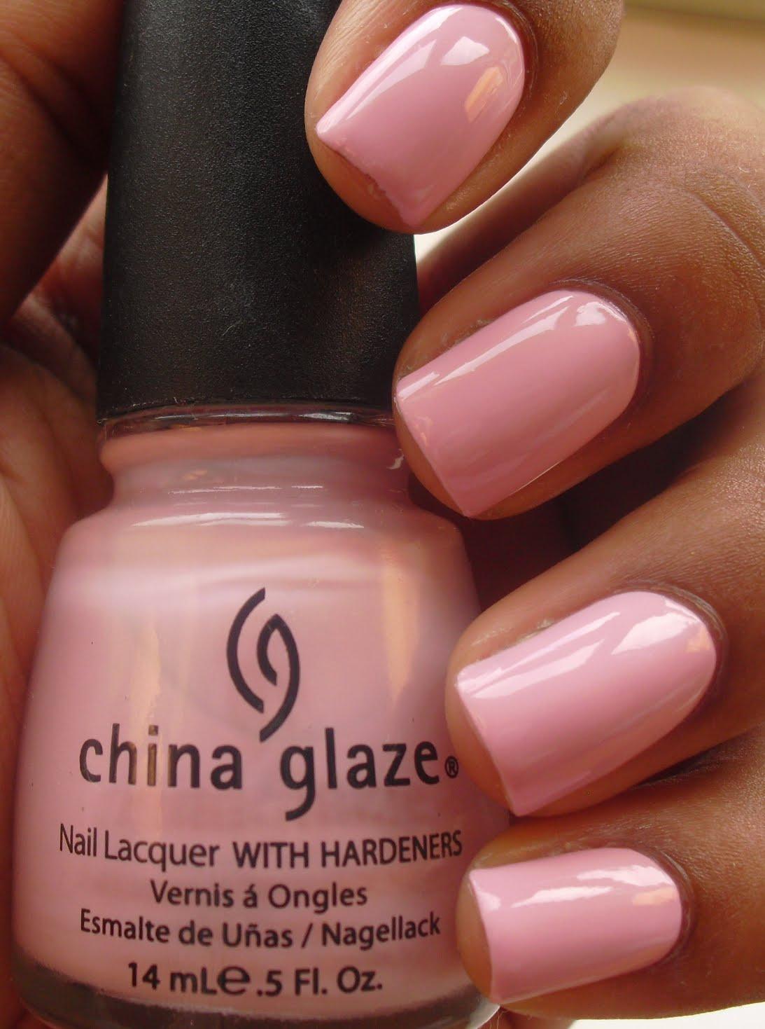 china-glaze-something-sweet