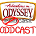 The AIO Oddcast: By Devon & Victoria Francis
