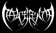 Maleficentia_logo