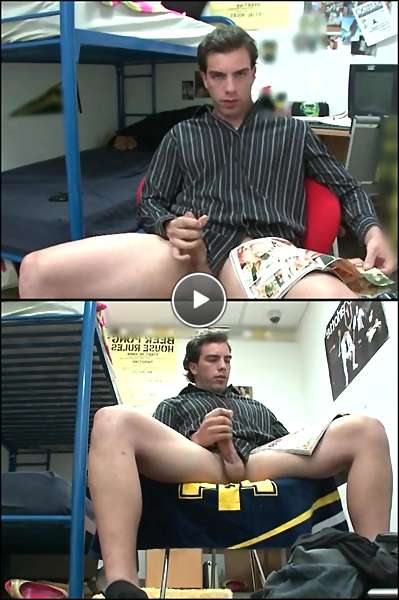 image of free playboy movie