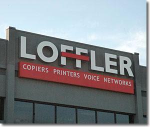 Loffler Companies
