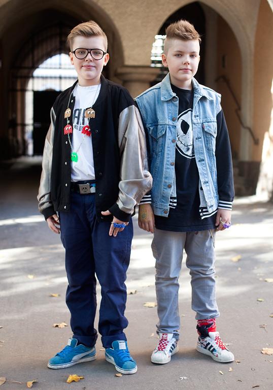 fashion,streetstyle,street style,cool kids,hel-looks,hel looks,hel-looks.com,style,fashion blog,@limitlessfashion.blogspot.com