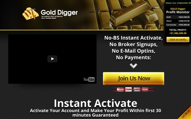 http://visit.olagi.org/buygolddigger