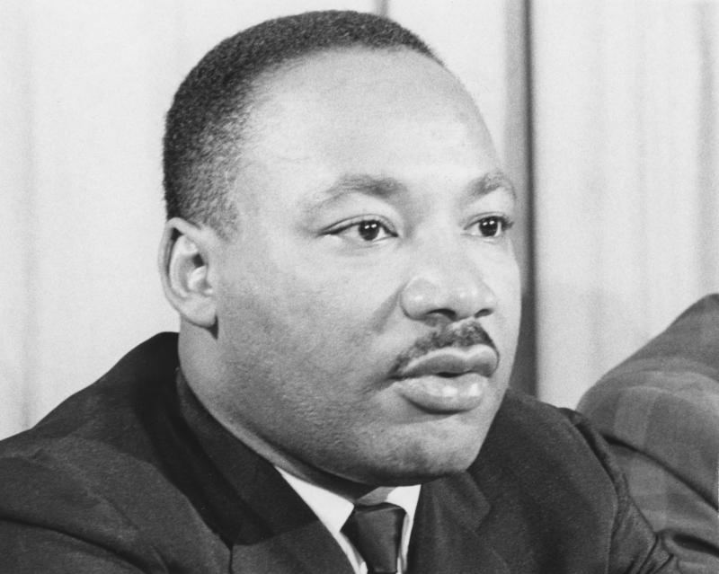 "mlk dissertation Make unflattering factual claims about king, such as that he plagiarized his dissertation at boston university, and expect to hear cries of ""racist"" and ""bigot""."