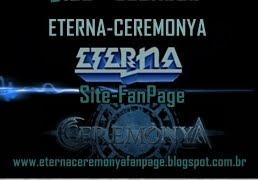Blog/Site Parceiros: