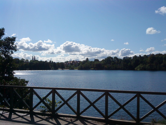träffa folk stockholm Höganäs