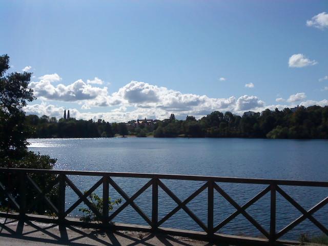 träffa folk stockholm Staffanstorp