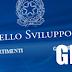 Il Ministero dello Sviluppo Economico italiano vieta i Giveaway?