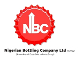 Latest Vacancies in Nigeria Bottling Company (MBC)