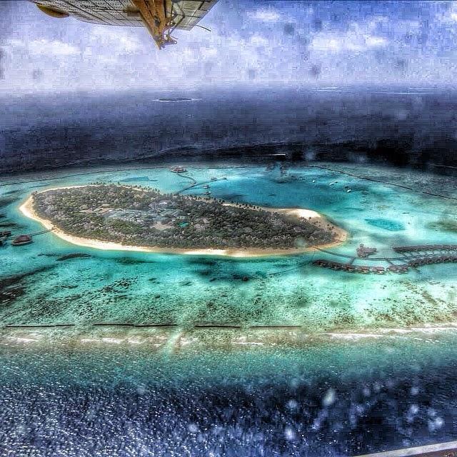 Sun-Siyam-Maldives