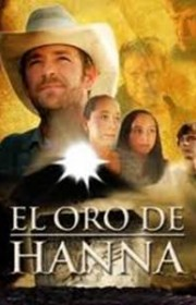 Ver El oro de Hanna Online