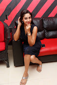 Angana Roy latest glamorous photo shoot-thumbnail-13