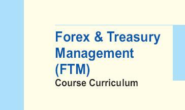 Forex management courses