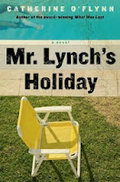 http://discover.halifaxpubliclibraries.ca/?q=title:%22mr.%20lynch%27s%20holiday%22