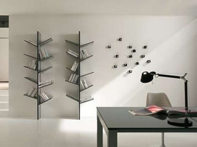 http://3.bp.blogspot.com/-1Qx60GItkPI/TvmrJaLimkI/AAAAAAAACLs/Djxgc5Wf-c0/s1600/nature-fargus-bookshelves.jpg