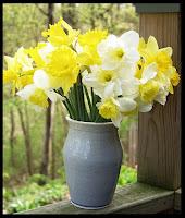 Πώς διατηρούμε τα λουλούδια ή μια ανθοδέσμη  στο βάζο μας φρέσκα;