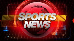 SPORT NEWS LIVE