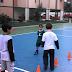 Utilize o Futsal na Educação Física Escolar