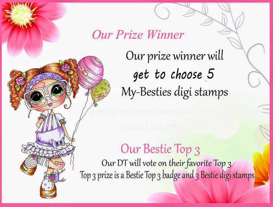 http://3.bp.blogspot.com/-1R3TCqXGGys/U82iW_7kSxI/AAAAAAAAPXk/zET3NuBjv2k/s1600/MB+challenge+prizes.jpg