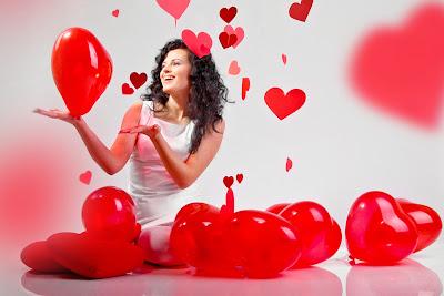 Imágenes para el día del amor y la amistad